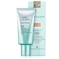 Estée Lauder Daywear BB Cream 01 30mL