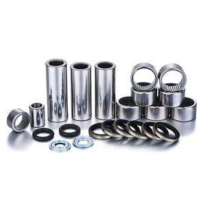 Linkage Bearing Kit: Gas Gas All EC 125 200 300 450 (1999 - 2011)