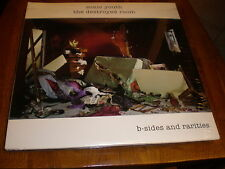 Sonic Youth LP The Destroyed Room/B Sides and Rarities SEALED