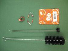 Atwood or Suburban | 90364 | RV Water Heater Maintenance Kit