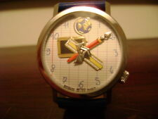 AKTEO Watch, for the Teacher in your life.