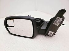 Ford Edge Left Side View Mirror 15 16 17 18 OEM