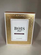 Bois 1920 Vento Di Fiori EDT Spray 3.4 fl oz 100ml **New
