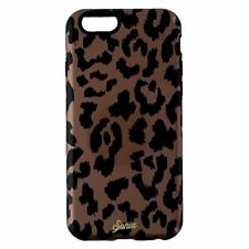 Sonix Cell Phone Case for iPhone 6/6s Calico