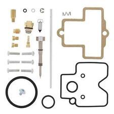 MSR Carburetor Carb Rebuild Kit for Yamaha 1998-99 YZ 400F YZ400F 343757