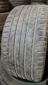 X1 275/30/19 Goodyear Eagle F1 MO 96Y Tyre
