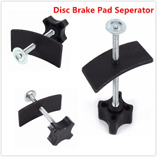 Professional Auto Brake Disc Piston Pad Spreader Seperator Car Caliper Hand Tool