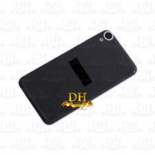For HTC Desire 820 D820U D820T D820S Housing Battery Back Cover Replacement Part