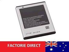 EB494358VU Battery Samsung Galaxy Ace S5830 Gio S5660 S5670 S5830 T i579 i569