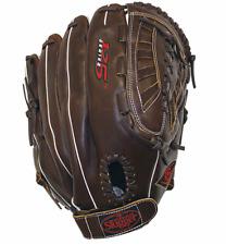 New Louisville 125 Series Softball Glove 14 inch Slow pitch RHT baseball right