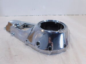Harley Davidson Touring Road King Electra Glide Primary Clutch Cover 60665-94