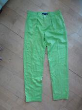 Ralph Lauren 1990s Vintage Trousers for Women