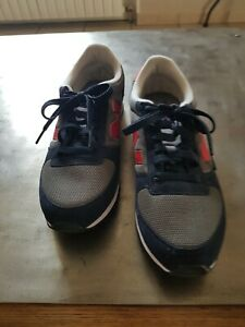 chaussure homme new balance, taille eu 43  neuf  sans emballage