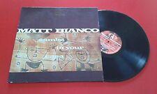 MATT BIANCO *** Samba In Your Casa *** ORIGINAL & SCARCE 1991 Germany LP