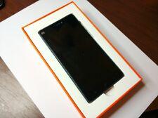 Xiaomi Mi 4c Grey Smartphone, 2GB RAM / 16GB ROM DUAL SIM unlocked