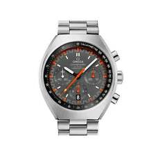 Men's Omega Speedmaster Mechanical (Automatic) Wristwatches