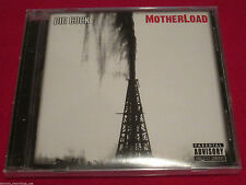 BIG COCK - Motherload - CD - 2007 OOP Factory Sealed