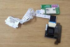 LG WIFI /IR/BUTTON  43LH590V  TWFM-B006D / EAT61813903 / EBR80772103