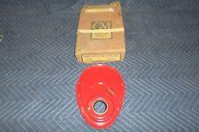 NOS GM 55 56 57 58 59 60 61 62 63 64 Corvette Impala Timing Cover 3812994 Fuelie