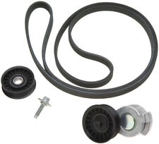 Serpentine Belt Drive Solution Kit GATES 38379K
