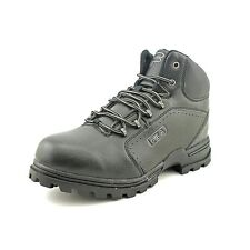 5663eec7 Fila Boots for Men for sale | eBay