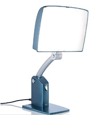 CAREX Day-Light Sky Bright Daylight Light Therapy Lamp 10,000 LUX Sun Lamp
