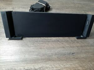 Microsoft Surface Model 1664 Pro 3 Docking Station with USB Ports