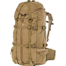 Mystery Ranch Selway 60 Rucksack Backpack MOLLE FILBE PLCE VIRTUS Coyote Pack