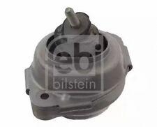 Elemento Fijación del motor FEBI BILSTEIN 31018
