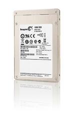 Seagate 200GB,Intern (ST200FM0053) (SSD) Solid State Drive