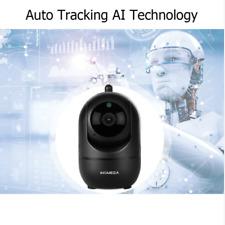 HD Wifi IP Camera ONVIF P2P Network Wireless IR-Cut Security Camera Night Vision
