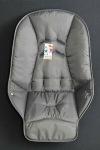 The seat pad cover for high chair Graco DuoDiner