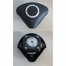 Airbag volante 735278158 Fiat Punto Mk2 188 1999-2003 sporting  (7510 50-1-D-11)