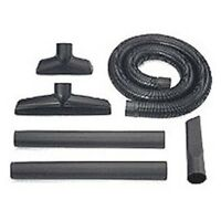Shop Vac 8018200 2.5 Inch Deluxe Vacuum Pickup Kit