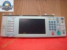 Ricoh C4500 Copier Operation Control Panel Assembly B2241411
