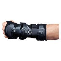 Wrist Brace All Sports Dynamic Motocross Dirtbike Skate Donjoy SXT Lacer S/M/L