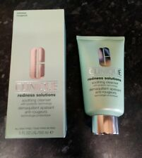 Clinique Redness Solutions Soothing Cleanser 150ml Women Probiotic All Skin Type
