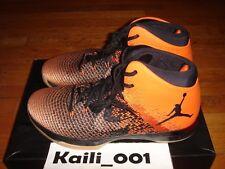 Nike Air Jordan 31 XXXI Size 11 Shattered Backboard 845037-021 B