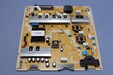 Samsung UN65RU7300FXZA Power Supply Board BN4400932T / BN44-00932T