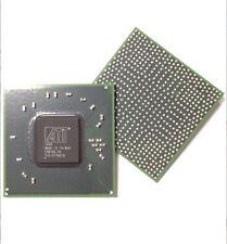 1pcs x ATI Radeon 216-0728018  BGA Notebook GPU IC Chipset