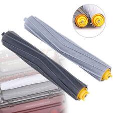 Replacement Parts Debris Extractor Roller Brush for iRobot Roomba 800 900 Series