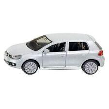Artículos de automodelismo y aeromodelismo Volkswagen de escala 1:64