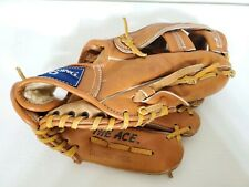 "Spalding Dwight Gooden ""The Ace"" Player Series Youth Glove 42-861 Rht"