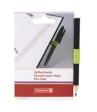 16Stk Stiftschlaufe Halter selbstklebend Stifthalter selbstklebend Stiftschlaufe