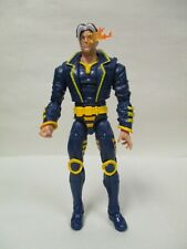"HASBRO MARVEL LEGENDS 6"" AGE OF APOCALYPSE MARVEL'S X-MAN ACTION FIGURE LOOSE"