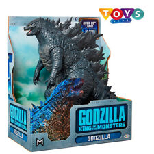 Godzilla King of Monsters Huge 30cm Figure Kids Childrens Action Figure God Toy|