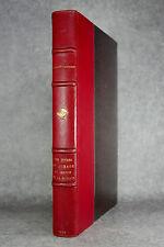 GRAND-CARTERET. LES TITRES ILLUSTRES ET L'IMAGE AU SERVICE DE LA MUSIQUE. 1904.