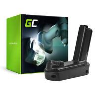 GC Akku für Festool BP-XS CXS (2Ah 10.8V)