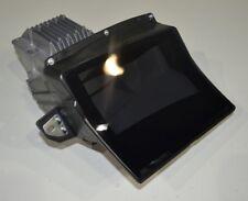 Bmw F12 F13 F06  Head Up Display HUD 6 Series Colour   9359020   REF:IP