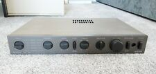 AudioLab 8000A Amplifier